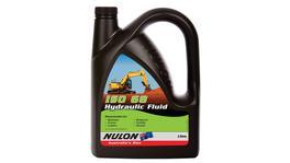 Nulon Hydraulic Fluid ISO 68 5L 3 Box