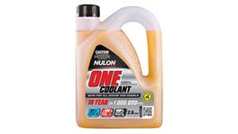 Nulon Coolant One Coolant Concentrate 2.5L