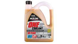 Nulon Coolant One Coolant Concentrate 5L