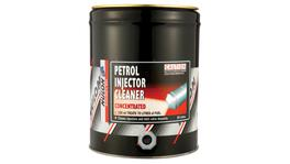 Nulon Petrol Injector Cleaner 20L