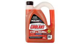 Nulon Coolant Red Long Life Concentrate 2.5L