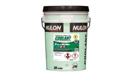 Nulon Coolant Green Long Life Concentrate 20L