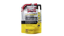 Nulon EZY-SQUEEZE Low Viscosity Auto Trans Fluid Full Synthetic 1L