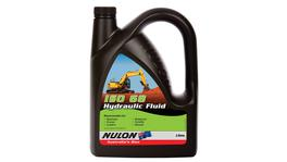 Nulon Hydraulic Fluid ISO 68 5L