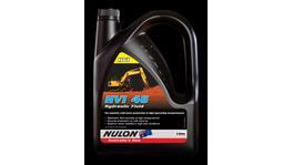 Nulon ISO 46 Hydraulic Fluid 5L NHVI46-5