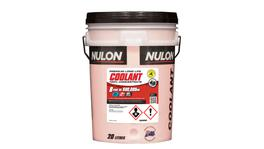 Nulon Coolant Red Long Life Concentrate 20L 61075