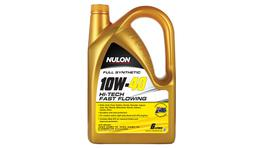 Nulon Full Synthetic Hi-Tech Engine Oil 10W40 6L