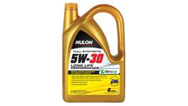 Nulon Full Synthetic Long Life Engine Oil 5W30 6L