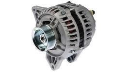 OEX Alternator 12V 120A Bosch Style BXA031