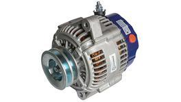 OEX Alternator 12V 110A Denso Style DXA433U