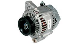 OEX Alternator 12V 60A Denso Style DXA449
