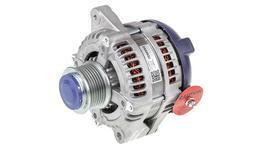 OEX Alternator 12V 130A Denso Style DXA552U