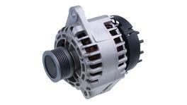 OEX Alternator 12V 140A Denso Style DXA563