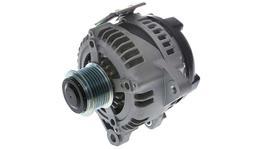 OEX Alternator 12V 100A Denso Style DXA583