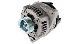 OEX Alternator 12V 130Amp DXA598