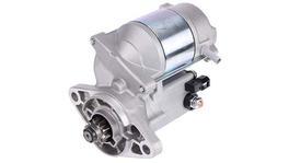 OEX Starter Motor Denso Style 12V 9th Cw DXS522