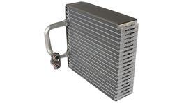 OEX Evaporator EVX805