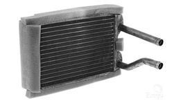OEX Heater Core HCX005