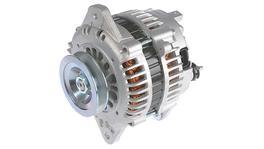 OEX Alternator 12V 100A Hitachi Style HXA063