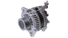 OEX Alternator 12V 130A MXA2046