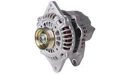 OEX Alternator 12V 80A MXA305