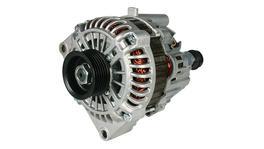 OEX Alternator 12V 140A MXA306