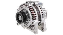 OEX Alternator 12V 120A MXA319
