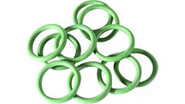 OEX AC O-Ring (ID:21.7mm OD:28.7mm) 10 Pack ORX071