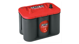Optima Red Top Deep-Cycle Battery 34
