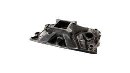 P-Ayr Replica Plastic Intake Manifold SBC