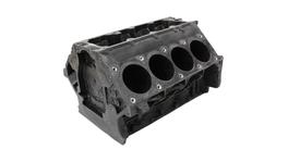 P-Ayr Replica Plastic Engine Block LS1 W/O Heads