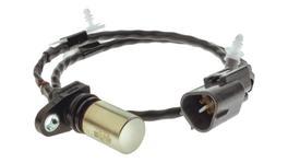 PAT Crank Angle Sensor CAS-278