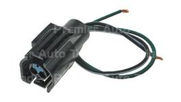 PAT Connector Plug Set CPS-015