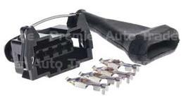 PAT Connector Plug Set CPS-018