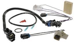 PAT Connector Plug Set CPS-034