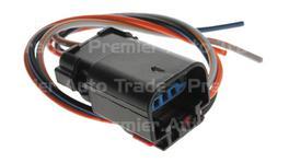 PAT Connector Plug Set CPS-041