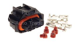 PAT Connector Plug Set CPS-068