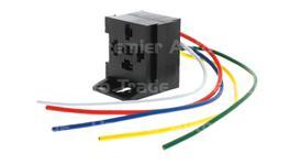 PAT Connector Plug Set CPS-072