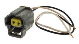 PAT Connector Plug Set CPS-074