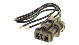 PAT Connector Plug Set CPS-076