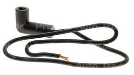 PAT Connector Plug Set CPS-078