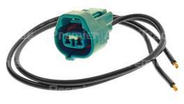 PAT Connector Plug Set CPS-092