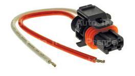 PAT Connector Plug Set CPS-093