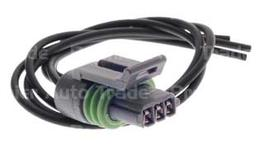 PAT Connector Plug Set CPS-094