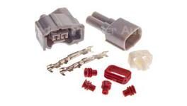 PAT Connector Plug Set CPS-110
