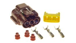 PAT Connector Plug Set CPS-152