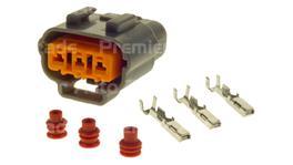 PAT Connector Plug Set CPS-159