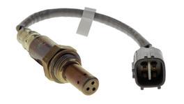 PAT Oxygen Lambda Sensor EGO-715
