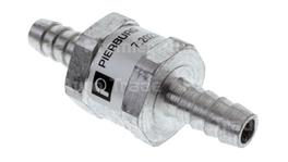 PAT Fuel System Accessory FSA-028