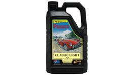 Penrite Classic Light 20W60 Engine Oil 5L
